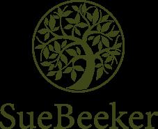 SueBeeker-Logo
